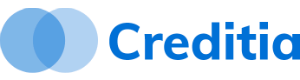 creditia.ru logo