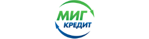 migcredit.ru logo
